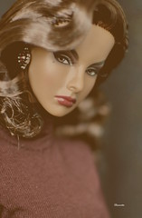 Agnes Vamp (daniela.markovna) Tags: agnes fashion royalty doll integrity toys