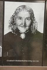 Elizabeth Wolsenholme Elmy 1833-1918, Courage Calls to Courage Everyone, Dame Millicent Garrett Fawcett 1847-1929 (Suffragist), Gillian Wearing (Sculptor), Parliament Square, Westminster, London (f1jherbert) Tags: sonya68 sonyalpha68 alpha68 sony alpha 68 a68 sonyilca68 sony68 sonyilca ilca68 ilca sonyslt68 sonyslt slt68 slt londonengland londonuk londonunitedkingdom londongb londongreatbritain unitedkingdom greatbritain london england great britain united kingdom gb uk suffragist womensright couragecallstocourageeveryonedamemillicentgarrettfawcett18471929suffragistgillianwearingsculptorparliamentsquarewestminsterlondon couragecallstocourageeveryonedamemillicentgarrettfawcett18471929suffragistgillianwearingsculptorparliamentsquarewestminster couragecallstocourageeveryonedamemillicentgarrettfawcett18471929suffragistgillianwearingsculptorparliamentsquare westminsterlondon couragecallstocourageeveryonedamemillicentgarrettfawcett18471929suffragistgillianwearingsculptor parliamentsquarewestminsterlondon couragecallstocourageeveryonedamemillicentgarrettfawcett18471929suffragist gillianwearingsculptor parliamentsquare gillianwearing couragecallstocourageeveryone damemillicentgarrettfawcett18471929 courage calls everyone dame millicent garrett fawcett 18471929 1847 1929 gillian wearing sculptor parliament square westminster