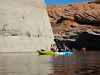 hidden-canyon-kayak-lake-powell-page-arizona-southwest-0344 (Lake Powell Hidden Canyon Kayak) Tags: kayaking arizona kayakinglakepowell lakepowellkayak paddling hiddencanyonkayak hiddencanyon slotcanyon southwest kayak lakepowell glencanyon page utah glencanyonnationalrecreationarea watersport guidedtour kayakingtour seakayakingtour seakayakinglakepowell arizonahiking arizonakayaking utahhiking utahkayaking recreationarea nationalmonument coloradoriver antelopecanyon gavinparsons craiglittle