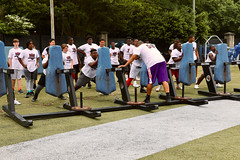 """2018-tdddf-football-camp (201) • <a style=""""font-size:0.8em;"""" href=""""http://www.flickr.com/photos/158886553@N02/42373520912/"""" target=""""_blank"""">View on Flickr</a>"""