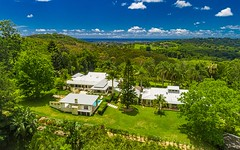 465 Coorabell Road, Coorabell NSW
