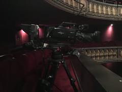 Caméra balcon (Zycopolis) Tags: trianon paris concert live nigéria naija music zycopolis patrick savey