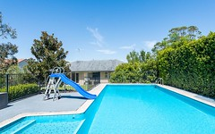 107 President Ave, Caringbah NSW