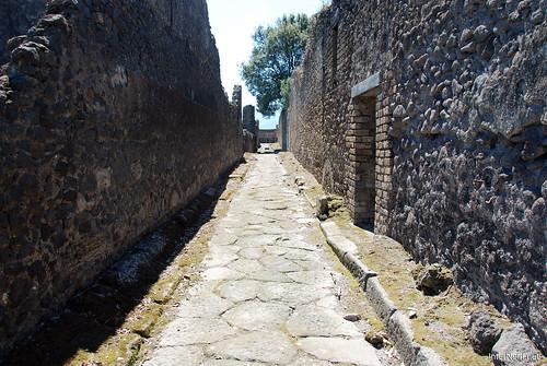 Помпеї, Італія InterNetri Italy 361