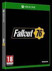 Fallout-76-310518-003