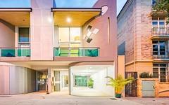 2/57 Wittenoom street, East Perth WA