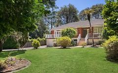 25 Mungarra Avenue, St Ives NSW