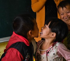 _SER_0213 (SER street photography) Tags: school play fun street streetphotography kids smile happy classroom study asia vietnam facesofasia