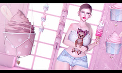 2002 (britny_rae) Tags: second life catwa keme bento arcade enfer sombre taketomiwest club blueberry spirit miwa halfdeer bueno blush lookbook