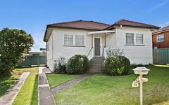 10 Quarry Street, Port Kembla NSW