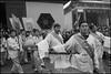 2009.10.31.[16]Zhejiang Shizhong village September 14 lunar Feast day 浙江 石淙镇 九月十四大节 -75 (8hai - photography) Tags: 2009103116zhejiang shizhong village september 14 lunar feast day 浙江 石淙镇 九月十四大节 yang hui bahai
