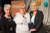 Carolyn Cornman (MSBAPhotos) Tags: distinguished cbm certified board member