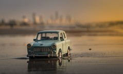 June 3, 2018 - Partsavatar.ca auto parts - Miniatures (partsavatar) Tags: