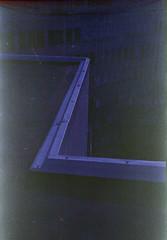 untitled (amanda aura) Tags: film helsinki finland olympusmjuii expired architecture