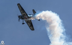 Poznan Airshow 2018 Sunday (114 of 468) (SHGP) Tags: poznan poland polish air show airshow aircraft aviation world war 2 two ii display shgp steven harrisongreen photography canon eos 700d 7dmk2 sigma 150500mm racer plane race outdoor vehicle airplane sunset spitfire heritage warm sky awesome fly cockpit airliner aeroplane antanov an2 helicopter one 1 triplane fokker cac boomerang yak 11 3 moon red barron biplane jet people photo