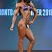 #112 Diana Gonzalez