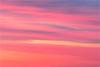 Color Movement! (karindebruin) Tags: colors haringvliet hellevoetsluis jachthaven kleuren nederland quackgors thenetherlands voorneputten zonsondergang zuidholland clouds lucht moederdag mothersday sky sunset water wolken icm