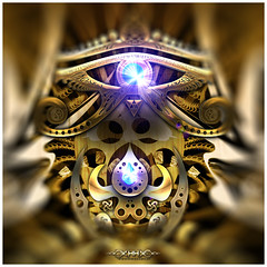 """Sol Invictus Detail 1 • <a style=""""font-size:0.8em;"""" href=""""http://www.flickr.com/photos/132222880@N03/42577435612/"""" target=""""_blank"""">View on Flickr</a>"""