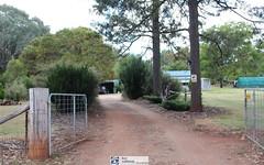 15128 Guyra Road, Gilgai NSW