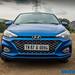 2018-Hyundai-i20-CVT-3