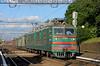 UZ VL80K-634, Pidzamche, 2018/05/21. (lg-trains) Tags: ukraine ukrainian railways trains trainspotting