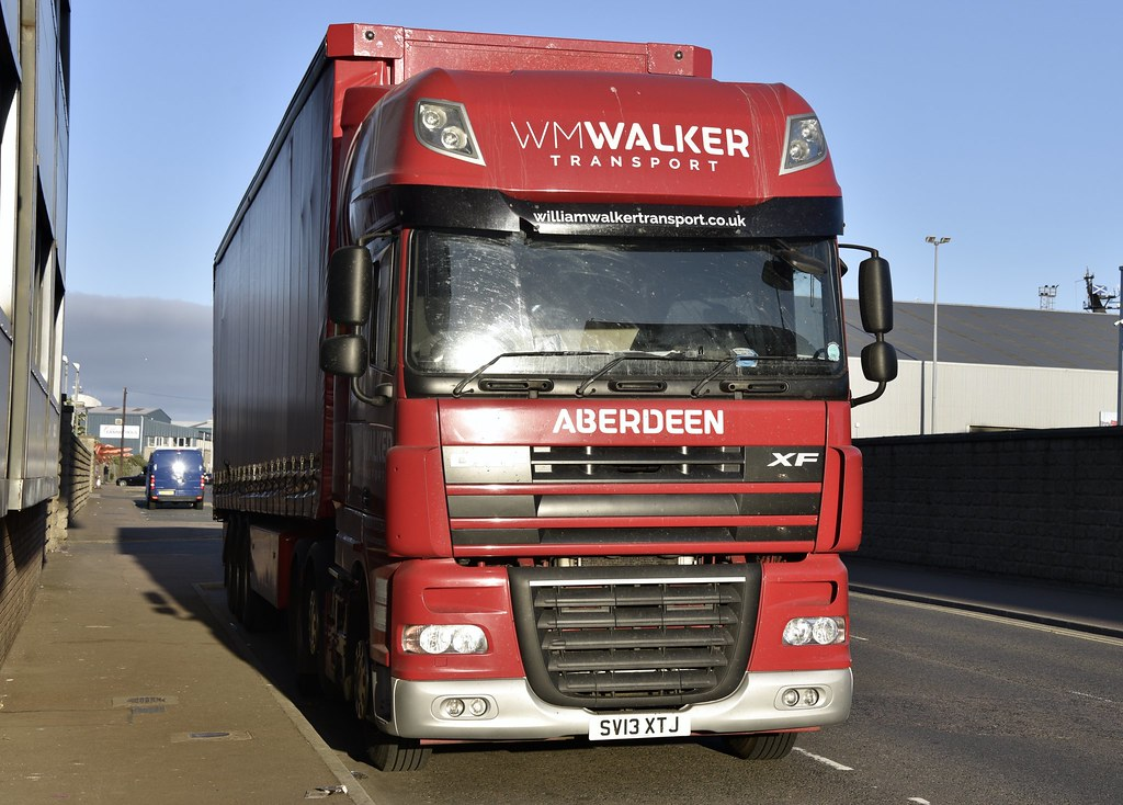 the world u0026 39 s best photos of truckers and v8