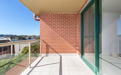 18605/177-219 Mitchell Road, Erskineville NSW