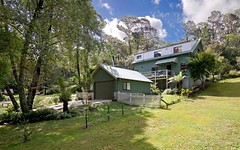 3 Ashall Road, Katoomba NSW