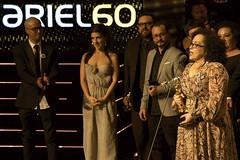 MX ENTREGA 60 ARIEL