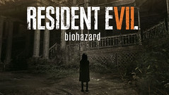 Resident Evil 7: Cloud Version annunciato per Switch (anime_news_official) Tags: residentevil