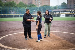18.05.31_Softball_Varsity Womens_BDivisionFinal_RooseveltEdCampVsArtDesign_LIUBK_ (Jesi Kelley)---1798 (psal_nycdoe) Tags: 2018softballchampionships bdivision brooklyn cdivision championship championshipsoftball hsofartanddesign liubrooklyncampus liucampus longislanduniversity nycpsal nycpsalsports nycsports newyorkcitypublicschoolsathleticleague psalchampionship psalsoftball roosevelteducationalcampus teenagersplayingsports varsitysoftball highschoolsports kidsplayingsports softball womenssoftball womensvaristy womensvaristysoftball 201718softballbchampionshiproosevelteducationalcampus8vhsofartdesign21 long island univerity b division roosevelt educational campus high school art design psal public schools athletic league nycdoe new york city department education varsity newyorkcity newyork usa