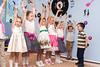 IMG_1119 (sergey.valiev) Tags: 2018 детский сад апельсин дети андрей выпускной