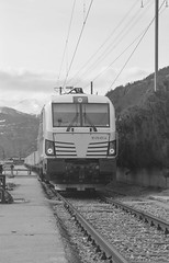 brig #28 (train_spotting) Tags: brig valais railcare vectron vectronacdpm re4764528chrlc siemens nikond7100