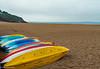 Blackpool Sands Beach (Gajan Perampalam) Tags: blackpoolsands beach sands