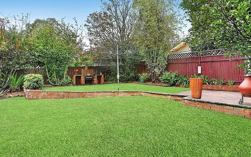 14 Balaka Dr, Carlingford NSW 2118
