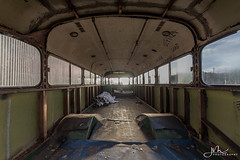 Bedford Bus (J Explores) Tags: urban explore abandoned brisbane city queensland australia house tree sky night art old hot sexy babe travel tourer adventure camera building extreme danger photography flashback indoor architecture texture abstract surreal writing wall ceiling window thrill seeker australian decay infiltration place hacking dust rust broken wood dirty graffiti over grown lost forgotten scrap grass animal trains field road forest locomotive train