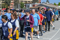 20180609-SG-Day1-Westisde-Opening-JDS_6344 (Special Olympics Southern California) Tags: avp albertsons basketball bocce csulb ktla5 longbeachstate openingceremony pavilions specialolympicssoutherncalifornia swimming trackandfield volunteers vons flagfootball summergames