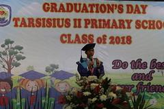 graduasi_sd_tarsisius2_2018 (12)