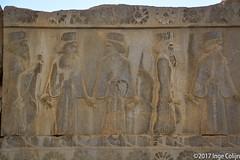 20180328-_DSC0437.jpg (drs.sarajevo) Tags: iran ruraliran farsprovince persepolis