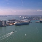 Southampton Docks, UK thumbnail
