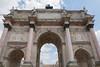 sDSC-6939 (L.Karnas) Tags: france frankreich 2018 paris june juni spring frühling îledefrance arc de triomphe du carrousel triumphal arch louvre museum musée