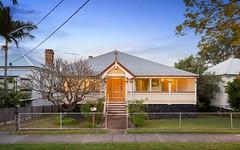 22 Abbott Street, New Farm QLD
