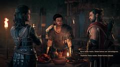 Assassins-Creed-Odyssey-120618-029