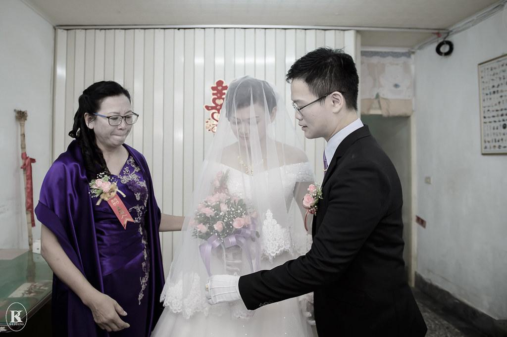 嘉義婚攝_民雄國中_151