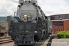 Steamtown NHS  (65) (Framemaker 2014) Tags: steamtown national historical site scranton pennsylvania lackawanna county northeast trains locomotives railroad united states america