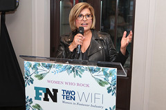 "WIFI - Women Who Rock • <a style=""font-size:0.8em;"" href=""http://www.flickr.com/photos/45709694@N06/42705400982/"" target=""_blank"">View on Flickr</a>"