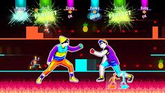 Just-Dance-2019-120618-013