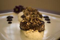 Il piacere del cibo (Luca Nacchio) Tags: cibo aceto balsamico lambrusco carne servizio fotografico castelvetro modena food vinegar balsamic meat service photography