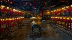 Man Mo Temple (Star Wizard) Tags: hongkong hongkongisland hk