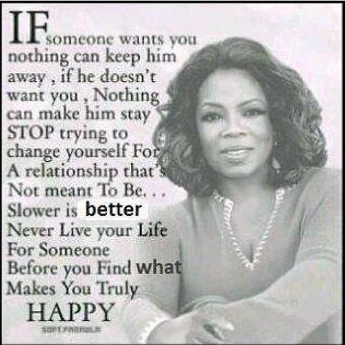 Citations De Oprah Winfrey Oprah Https Is Gd 9ggcvk